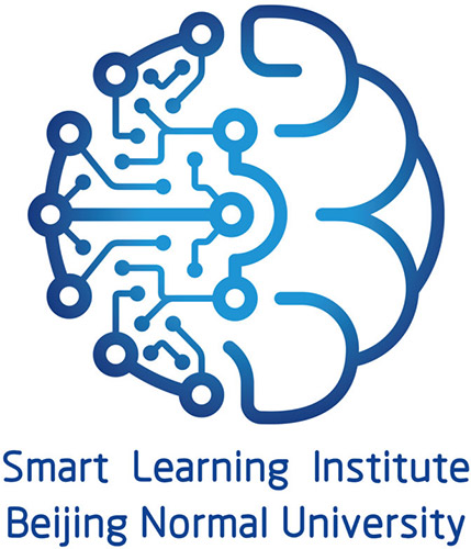 Smart Learning Institute Beijing Normal University