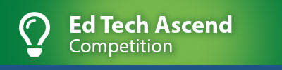 Ed Tech Ascend Competition
